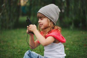 Çocuklarda İnternet: Neler Yapılabilir?