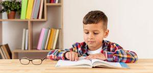 Çocuğunuza Kitap Okuma Alışkanlığı Kazandırma